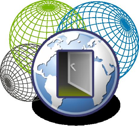 système d'information communautaire