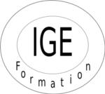 IGE Formation