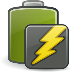 rodentia-icons_battery-full-charging