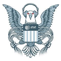 les écoutes de la NSA