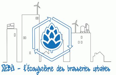 logo ZéBU
